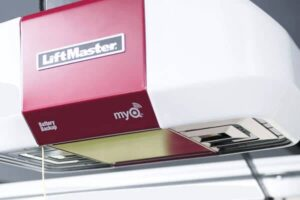 liftmaster garage-door-opener-min