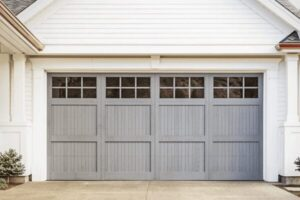 new -garage-door-min